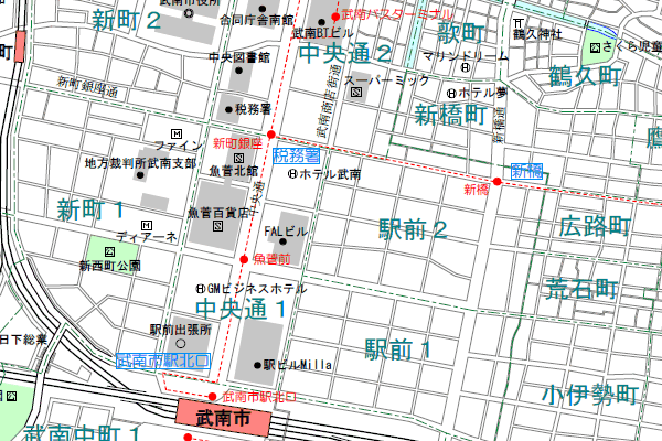20130626-1.png